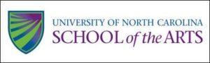 University of North Carolina: School of the Arts