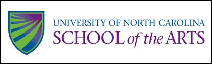 University of North Carolina: School of the Arts