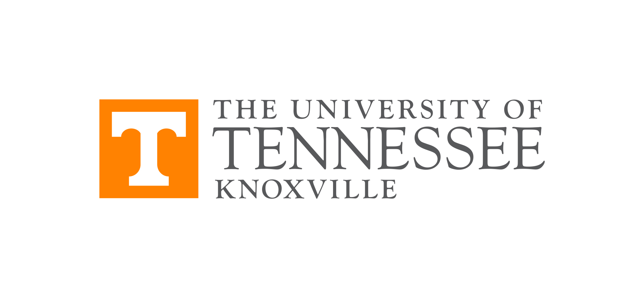 University of Tennessee - Knoxville